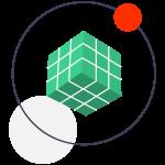 MTT.design Servicii Web Development